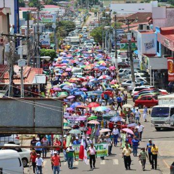 Panamá necesita un sistema de educación incluyente