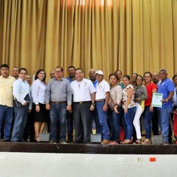 AEVE. 48 años en defensa de la educación panameña