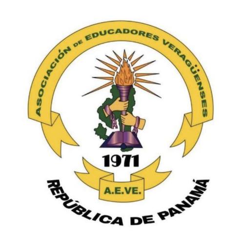 AEVE Panamá