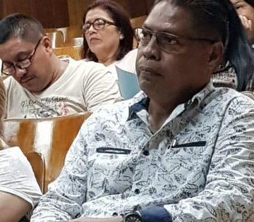 """Continua """"Radiografía de la Educación Pública Panameña y Propuestas para Mejorarla"""""""