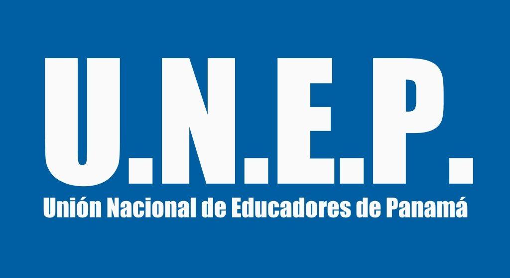 Comunicado de la Unión Nacional de Educadores de Panamá UNEP
