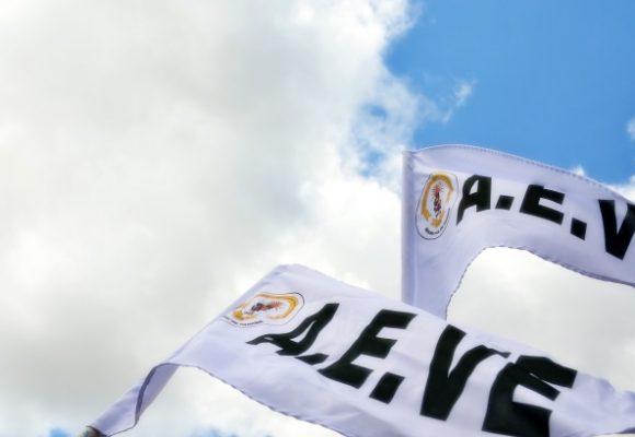 COMUNICADO. Balance general de la gestión de gobierno del Presidente Cortizo: a un año de su instalación