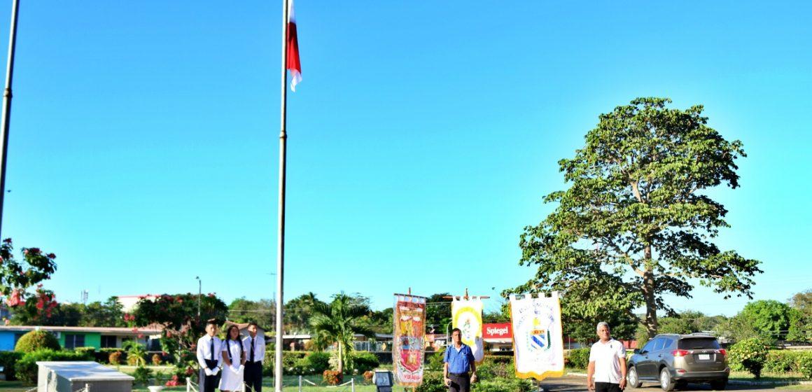 ¿Quiénes son los responsables de las deficiencias de la educación en Panamá?