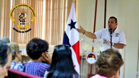 Incertidumbre en el sector educativo panameño para el año 2021 (Audio)