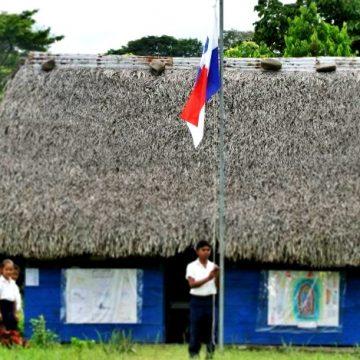 La educación y la oligarquía en Panamá (Opinión)
