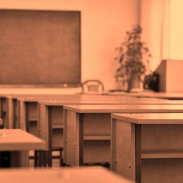 Retorno a las instituciones educativas