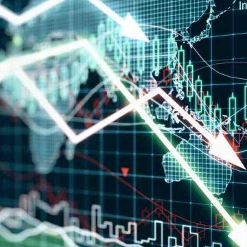 Panamá y la futura crisis del dólar