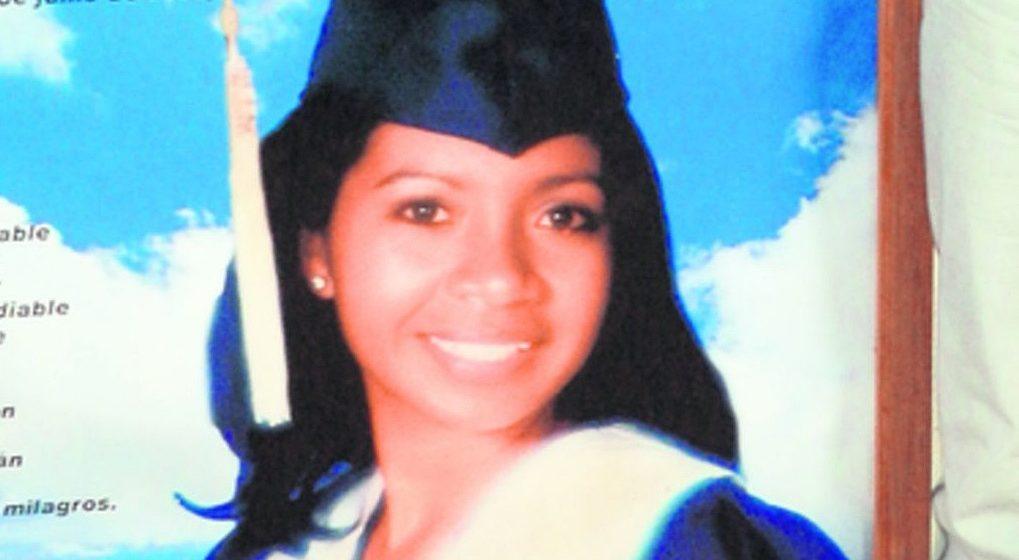 A 12 años del homicidio de la docente Silvia Esther Godoy Núñez