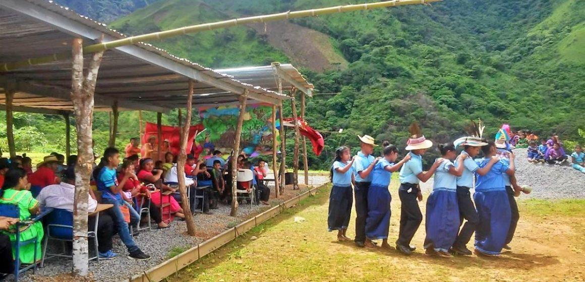 La historia de los que no conocen su historia en Panamá