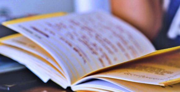 Reflexión sobre la calidad de la educación