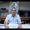 AEVE exige respeto al decreto 25 y las normas de salud